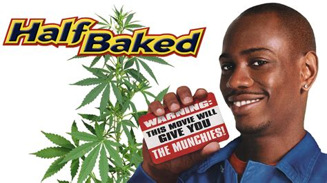 On The Half Baked by Half Baked Fanart Fanart Tv