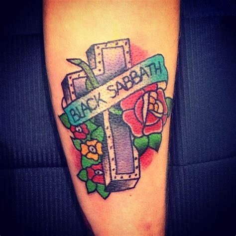 latin tattoo london 22 best old style tattoo images on pinterest tattoo