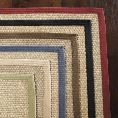 discount seagrass rugs 1000 ideas about seagrass rug on discount area rugs fiber rugs and wool