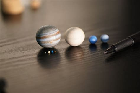 solar system purchase space nerds will the solar system in a bottle