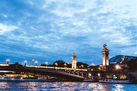 bateau mouche familin paris bateau mouche familin paris 28 images bezoek parijs