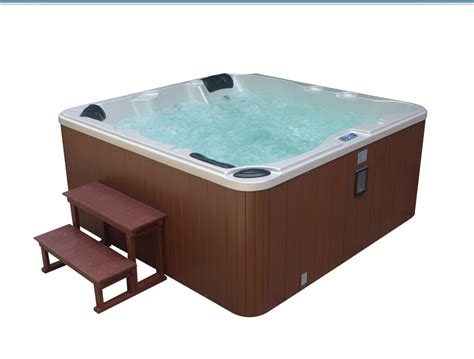 Balboa Tub Price monalisa balboa spa prices tub outdoor m 3367 buy balboa spa balboa spa prices spa