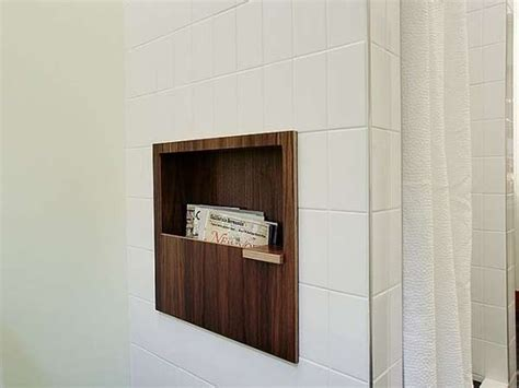 Bathroom Magazine Storage Bathroom Coffee Holders Nelson Bathroom Magazine Rack