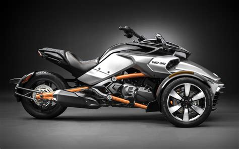 2018 can am spyder release date 2015 f3 spyder release date 2017 2018 best cars reviews