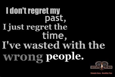 Regret Quotes Inspirational Quotes About Regret Quotesgram