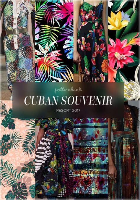 summer 2017 design trends trends patternbank print pattern highlights part 2