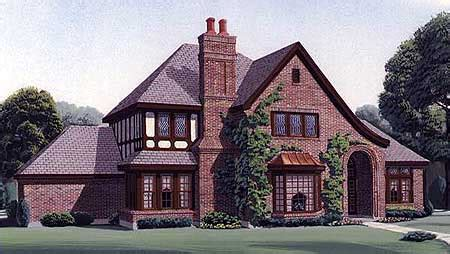 french tudor house plans french tudor home plan 19164gt architectural designs