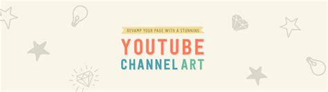 clean gaming youtube channel banner channel art gaming banner v1