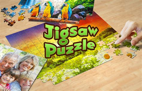 Pch Jigsaw Puzzle - freecell card game electrical schematic