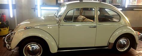 Innenreinigung Auto M Nster by A Fiege Fahrzeugaufbereitung