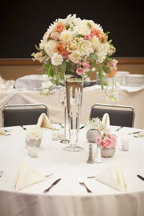 Wedding Vases by Wedding Centerpiece Vases Flowers Do You Want Fantastic