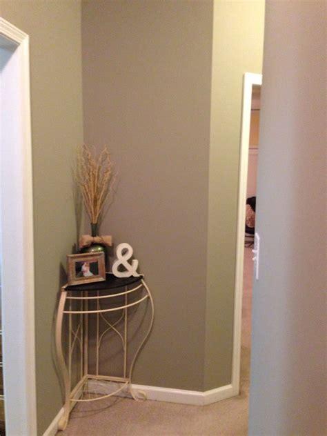 valspar magic spell perfect greige interior paint