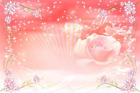 backdrop design for tarpaulin tarpaulin background designs pink www imgkid com the