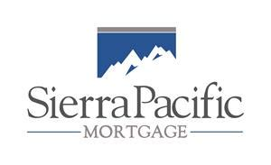 Mba S Residential Board Of Governors by Gary Clark Pacific Mortgage S Chief Operating