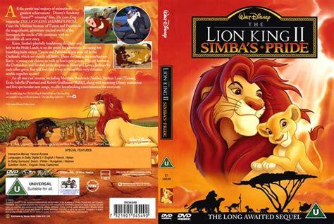 film lion full movie lion king 2 full movie