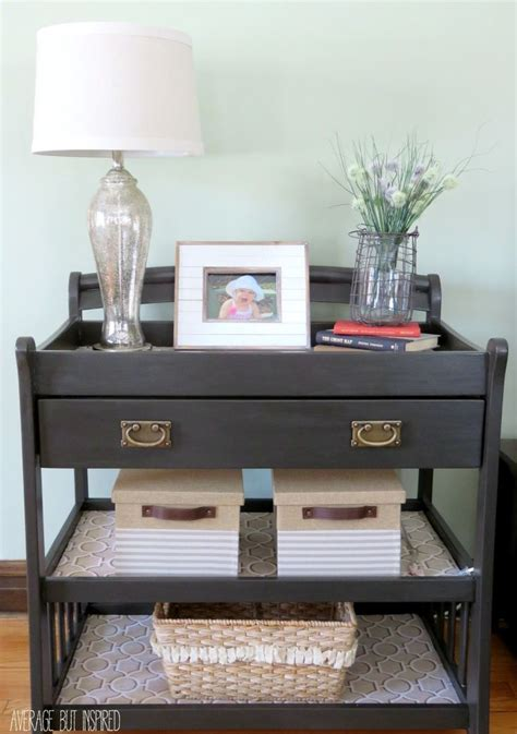 changing table ideas 1000 ideas about changing tables on diy changing table babies nursery and rustic