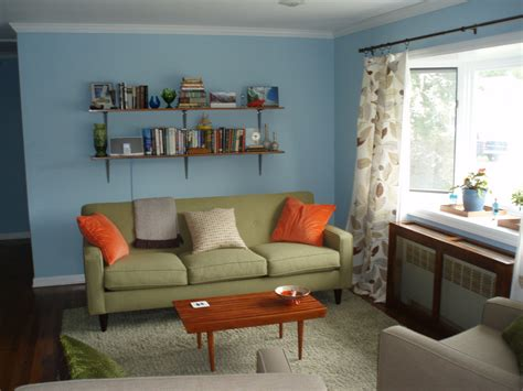 shelves over sofa shelves over couch on pinterest couch shelves and homes