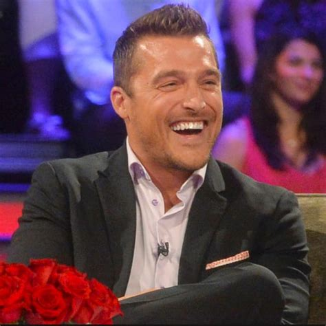 Chris Soules Criminal Record Chris Soules Criminal Record An In Depth Look At His Troubled Past The Gossip