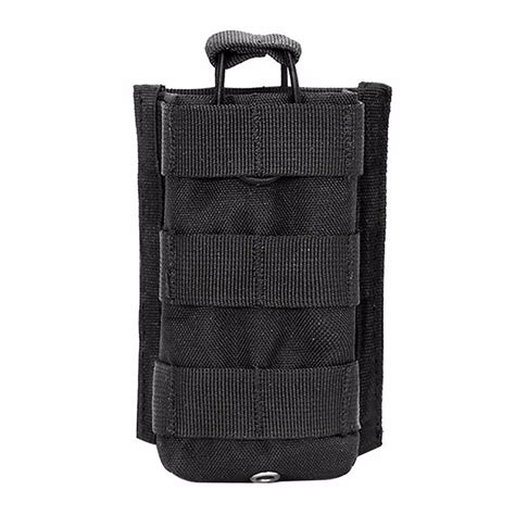 Cncd B121 Howe S Boxer Mens Flower Pattern m4 m16 pouch 5 56 223 magazine magazine pouches tactical n 186 talkie talkie bags new