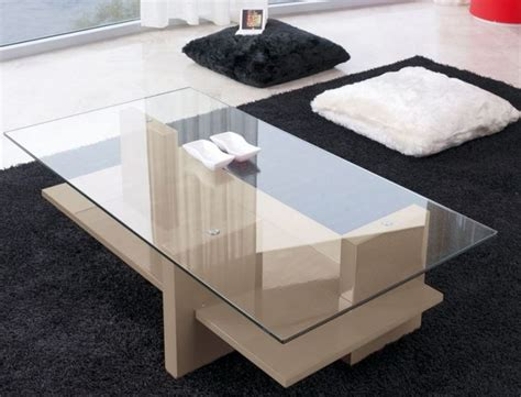 zen coffee table modern coffee tables other metro