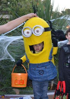 Banana Kostum By Melvie Shop 1000 images about despicable me minions mascot costume