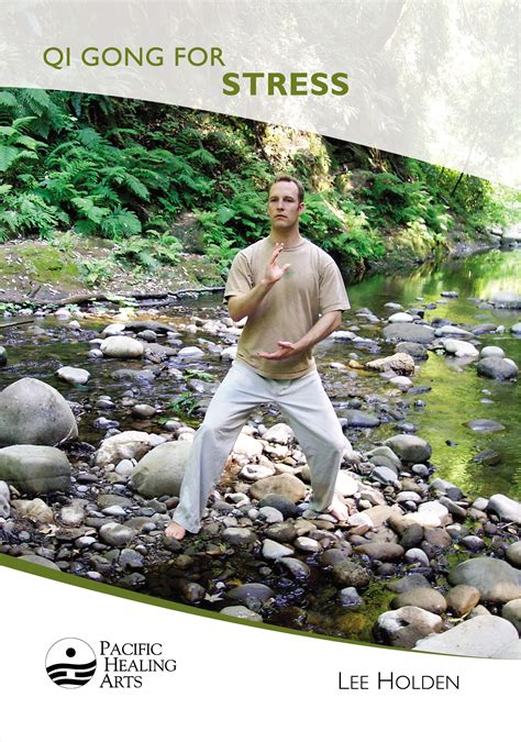 holden 7 minutes of magic dvd exercise to heal qi gong with holden as