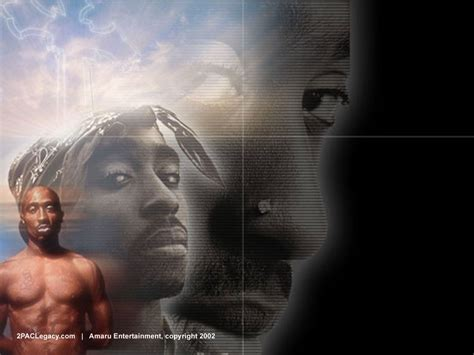 tupac background tupac shakur images tupac 1024x768 hd wallpaper and