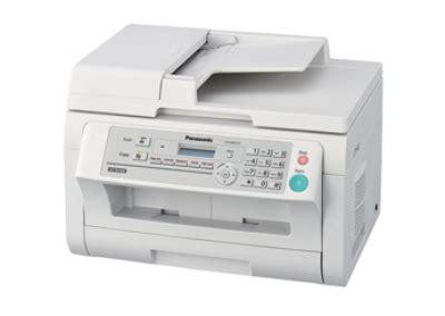 Panasonic 421e multi function printer panasonic kx series auto focus cctv