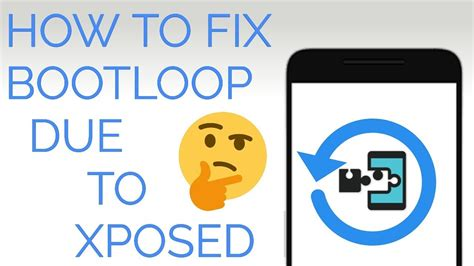 marshmallow mp3 download xposed framework marshmallow 60 download848 mp3 1 09 mb