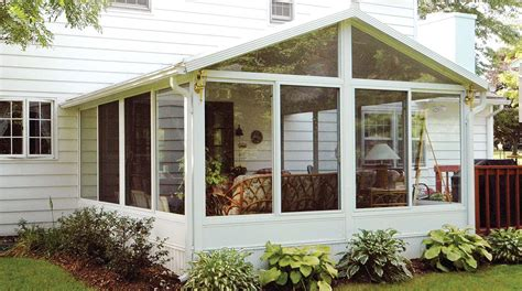 enclosed porch plans glass enclosed porch plans