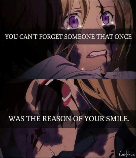 noragami anime quotes pinterest noragami and anime