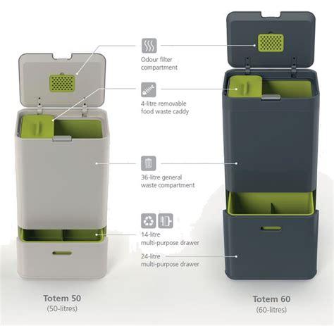 recycle kitchen appliances best 25 kitchen recycling bins ideas on pinterest