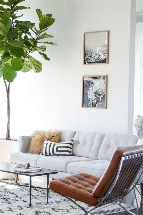 Barcelona Chair Living Room Best 25 Barcelona Chair Ideas On Pinterest Office Furniture Design Modern Furniture Design
