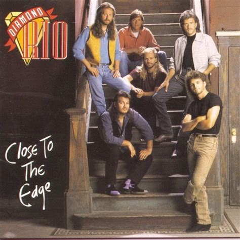download mp3 song closer to the edge nothing in this world mp3 song download close to the edge