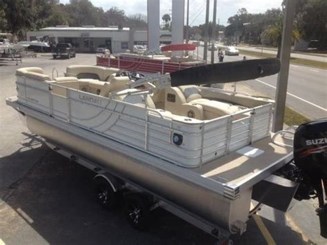 boats for sale in new smyrna beach florida landau boats for sale in new smyrna beach florida