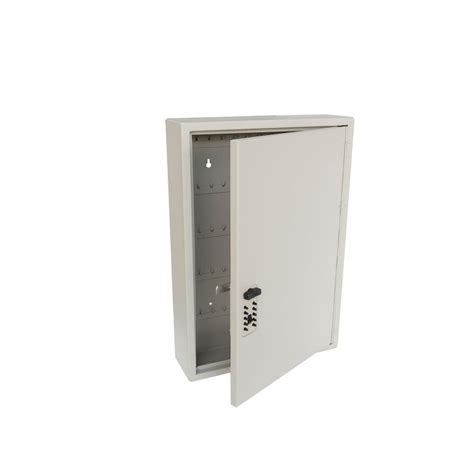 key cabinet home depot kidde touchpoint pro 120 key cabinet 001797 the home depot