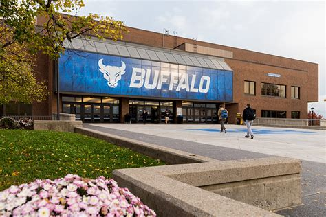 home opener ub now news and views for ub faculty and