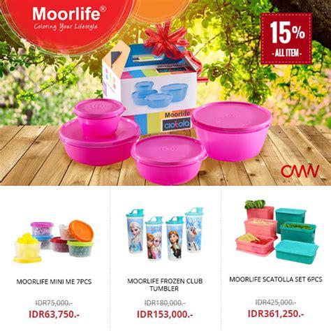 Moorlife Belleza Sale jual berbagai produk moorlife tempat makanan berkualitas