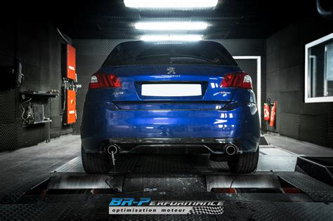 peugeot turbo 2016 100 peugeot turbo 2016 2016 car reviews by car