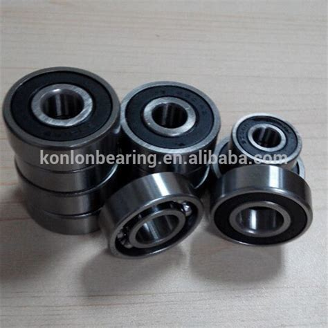 Bearing Low Speed 6008 Zz Toyo groove bearing 6202 6203 zz 2rs ceiling fan bearing buy 6202 zz bearing 6203 zz