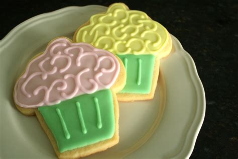 Decorated Cookies by Decorated Sugar Cookies In The Kitchen