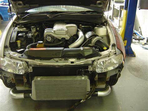 holden v6 turbo 2001 holden commodore ecotec v6 related infomation