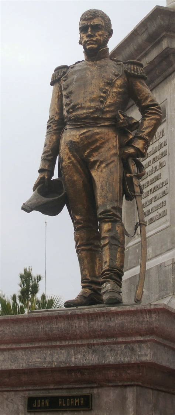 juan aldama file juan aldama statue jpg wikimedia commons