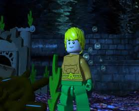 Image result for Lego Batman 2 Xbox 360