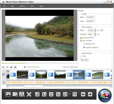slideshow maker picture video movie with music for xilisoft photo slideshow maker picture slideshow make