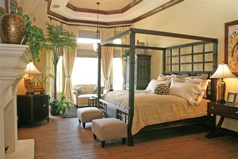 bedroom ideas  couples bedroom bedroom designs bedroom idea
