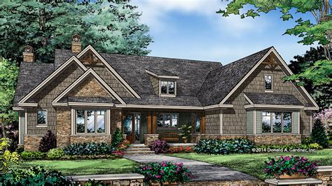 small craftsman house plans vintage craftsman house plans small craftsman house plans