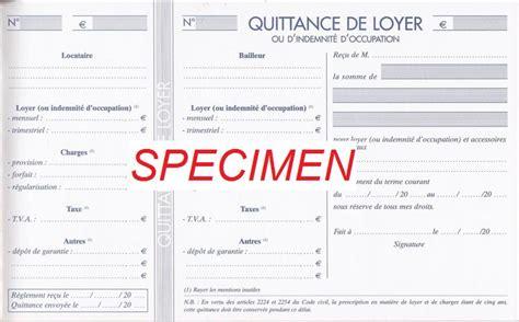 Délicieux Caution Pour Un Meuble #4: quittance+loyer.jpg