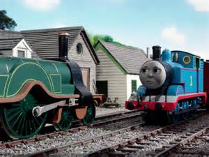 image emily snewcoaches7 png thomas the tank engine