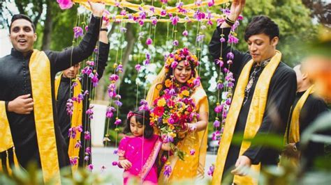 How to Find the Best venue For Asian Wedding   Cavendish